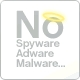 Software Free from Adware, Spyware & Malware